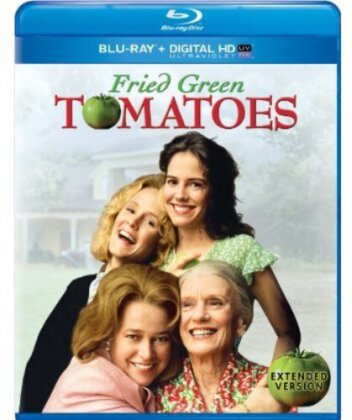 Fried Green Tomatoes (1991) (Extended Edition)