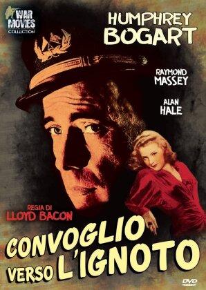Convoglio verso l'ignoto (1943)