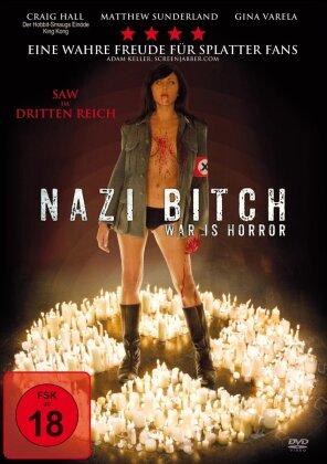Nazi Bitch (2011)