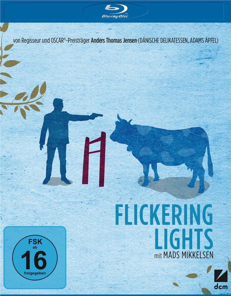 Flickering Lights (2000) (Remastered)