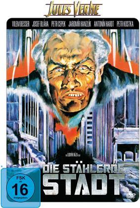 Die stählerne Stadt (1979)