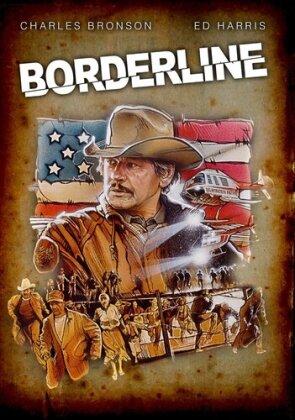 Borderline (1980)