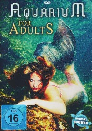 Aquarium for Adults (2015)