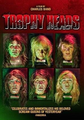Trophy Heads (2014)
