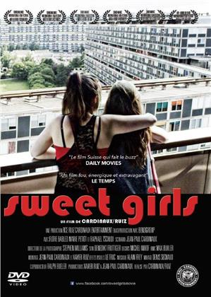 Sweet Girls (2015)
