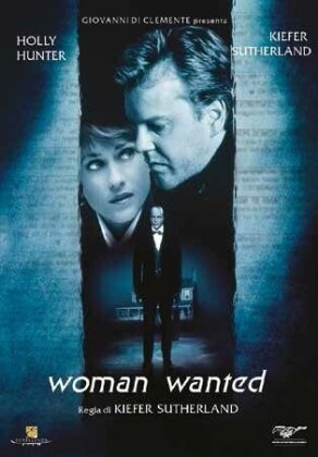 Woman Wanted (2000)