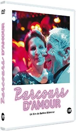 Parcours d'amour (2014)