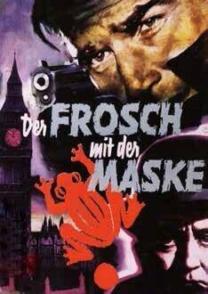 La maschera che uccide (1959)