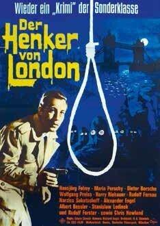 Il giustiziere di Londra (1963)