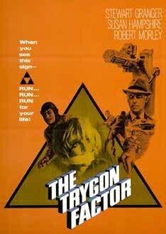 La grande sfida a Scotland Yard (1966)