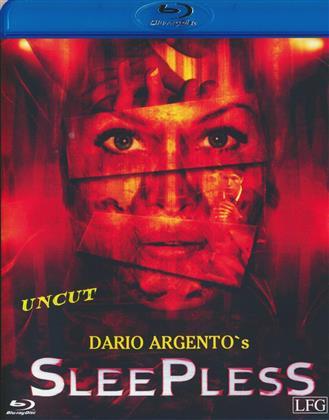 Sleepless (2001) (Uncut)