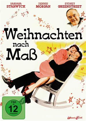 Weihnachten nach Mass (1945)