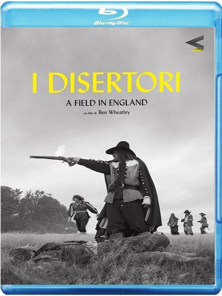 I disertori (2013)