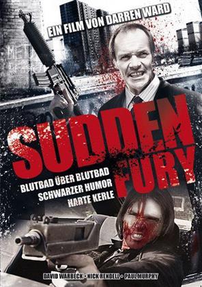 Sudden Fury (1997)