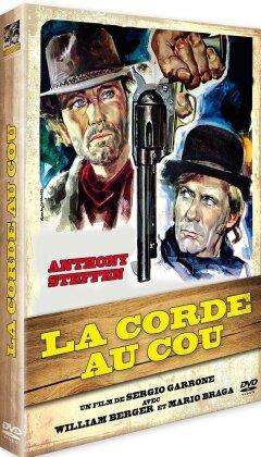 La corde au cou (1969) (s/w)