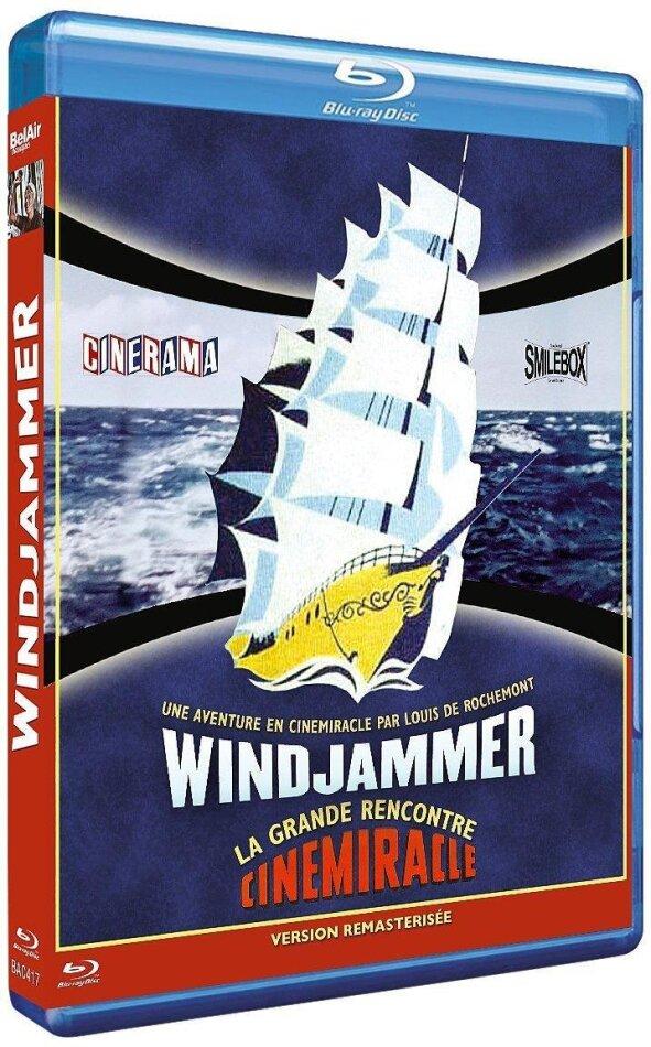 Windjammer (Remastered)