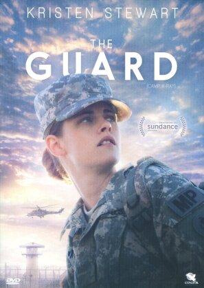 The Guard (2014)