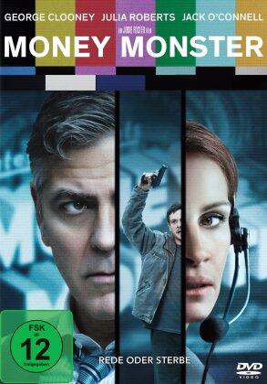 Money Monster (2015)