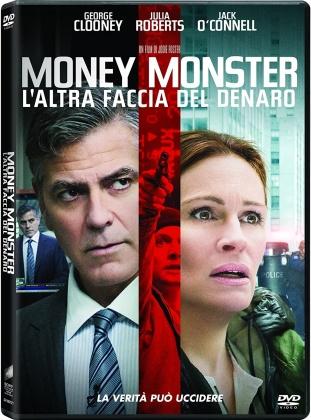 Money Monster - L'altra faccia del denaro (2015) (Neuauflage)