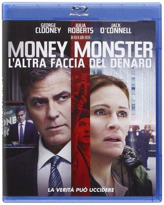 Money Monster - L'altra faccia del denaro (2015)