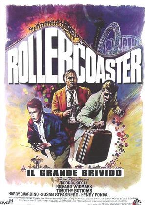 Rollercoaster (1977)