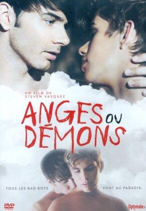 Anges ou démons (2014)