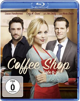 Coffee Shop - Liebe to go (2014)