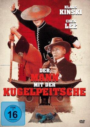 Der Mann mit der Kugelpeitsche (1973)