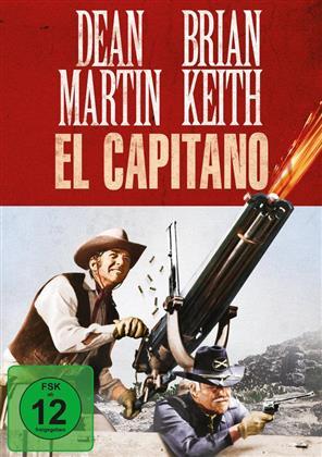 El Capitano (1971)
