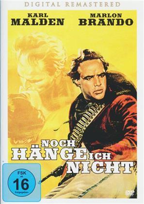 Noch hänge ich nicht (1961) (Remastered)