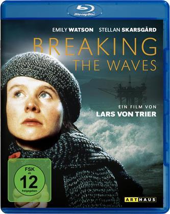 Breaking the Waves (1996) (Arthaus)