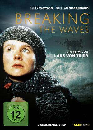 Breaking the Waves (1996) (Digital Remastered, Arthaus)