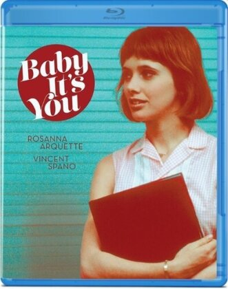 Baby, It's You (1983)