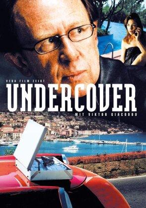 Undercover (2005)