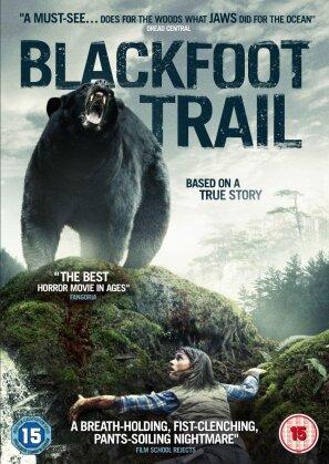 Blackfoot Trail - Backcountry (2014)