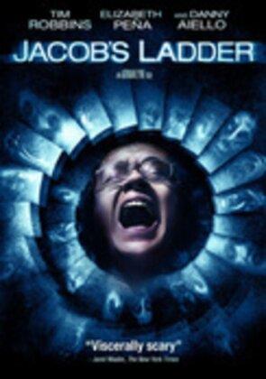 Jacob's Ladder (1990)