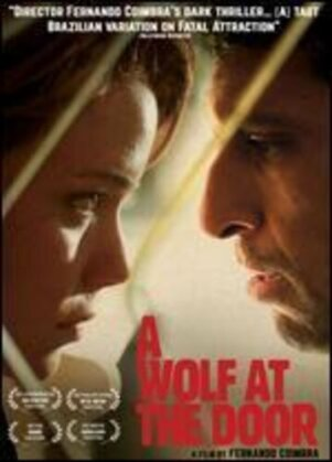 A Wolf at the Door (2013)