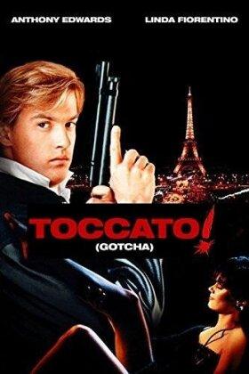 Toccato! (1985)