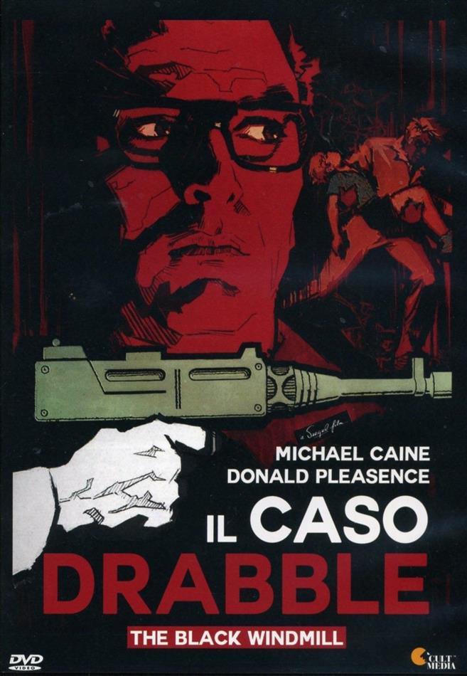 Il caso Drabble (1974)