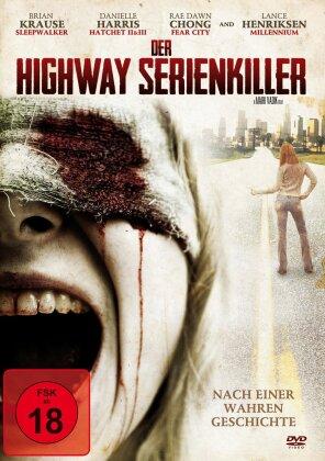 Der Highway Serienkiller (2010)