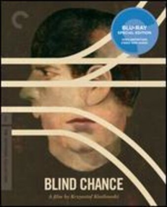 Blind Chance (1981) (Criterion Collection)