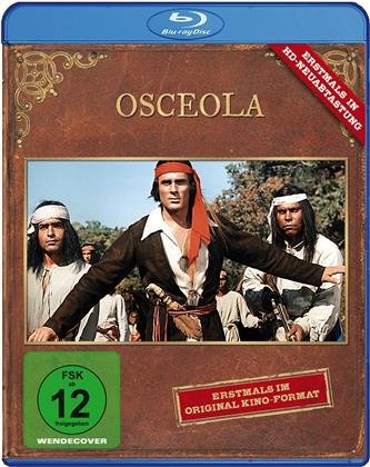 Osceola (1971) (Remastered)