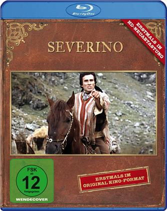 Severino (1978) (Remastered)