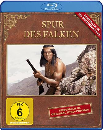 Spur des Falken (1968) (Remastered)