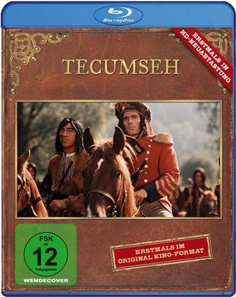 Tecumseh (1972) (Remastered)