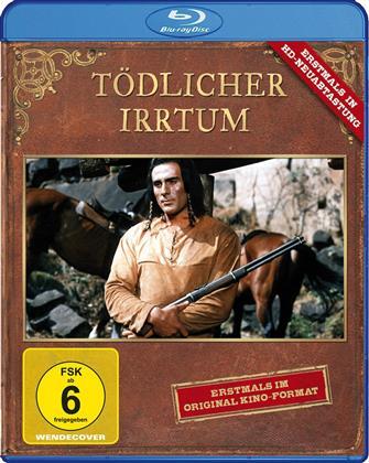 Tödlicher Irrtum (1970) (Remastered)