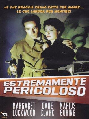 Estremamente Pericoloso (1950) (n/b)