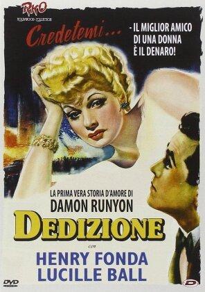 Dedizione (1942)