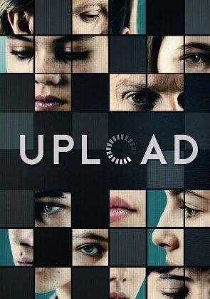 Upload (2014)