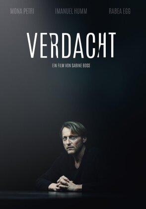 Verdacht (2015)